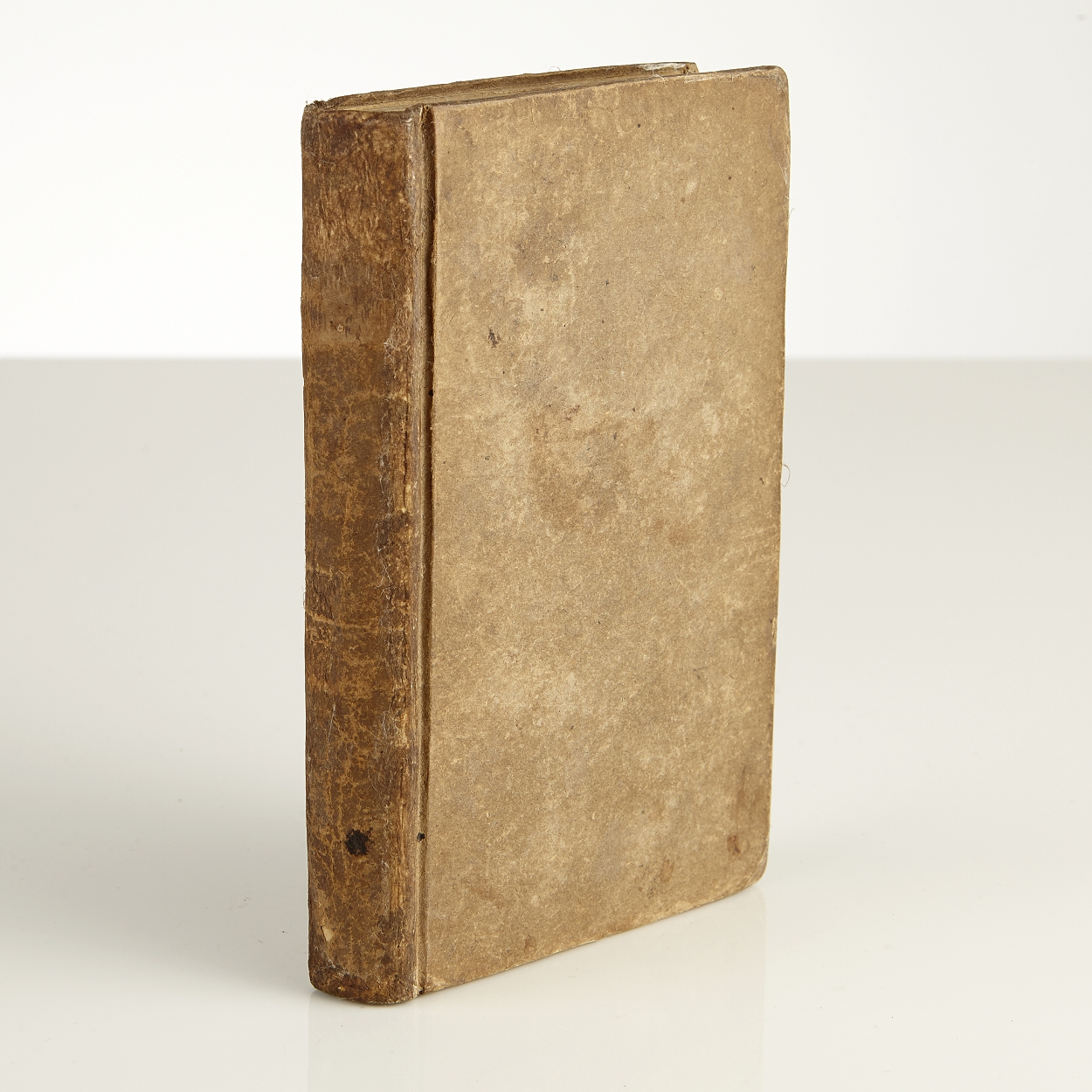 L'aventurier chinois 1773 first edition