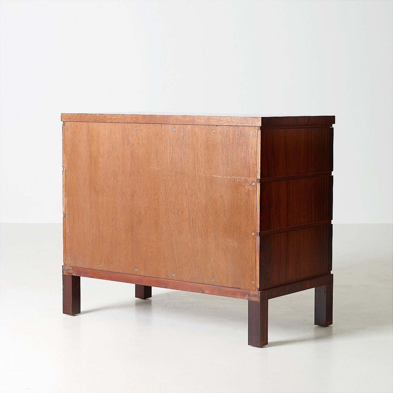 Margaretha Köhler, Chest of drawers, 1930´s