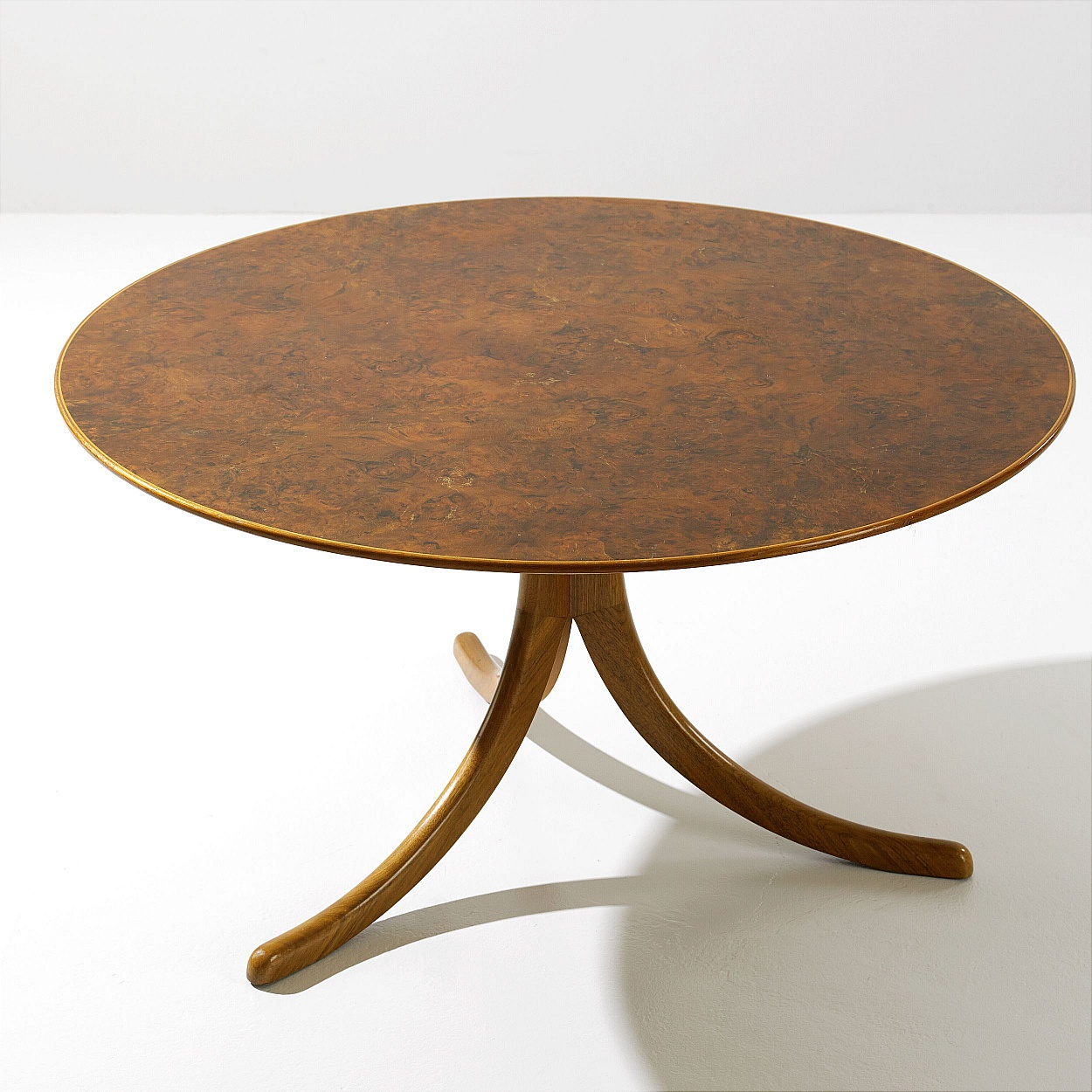 Josef Frank, a coffee table, Svenskt Tenn