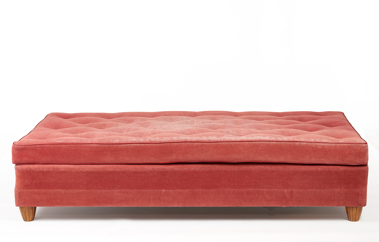 A Dux daybed, Sweden 1940´s