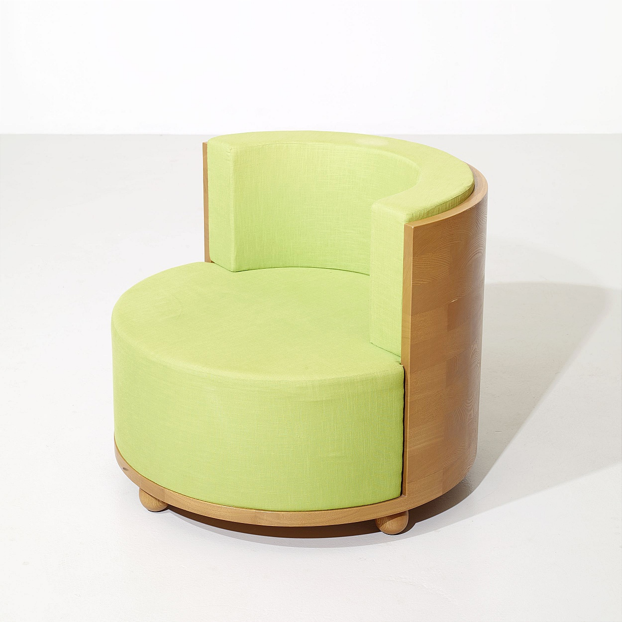 "Ernst Billgren ""Von Törne"" easy chair"